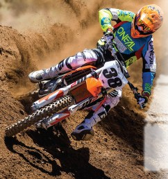 mxa race test 2019 ktm 350sxf [ 933 x 1000 Pixel ]