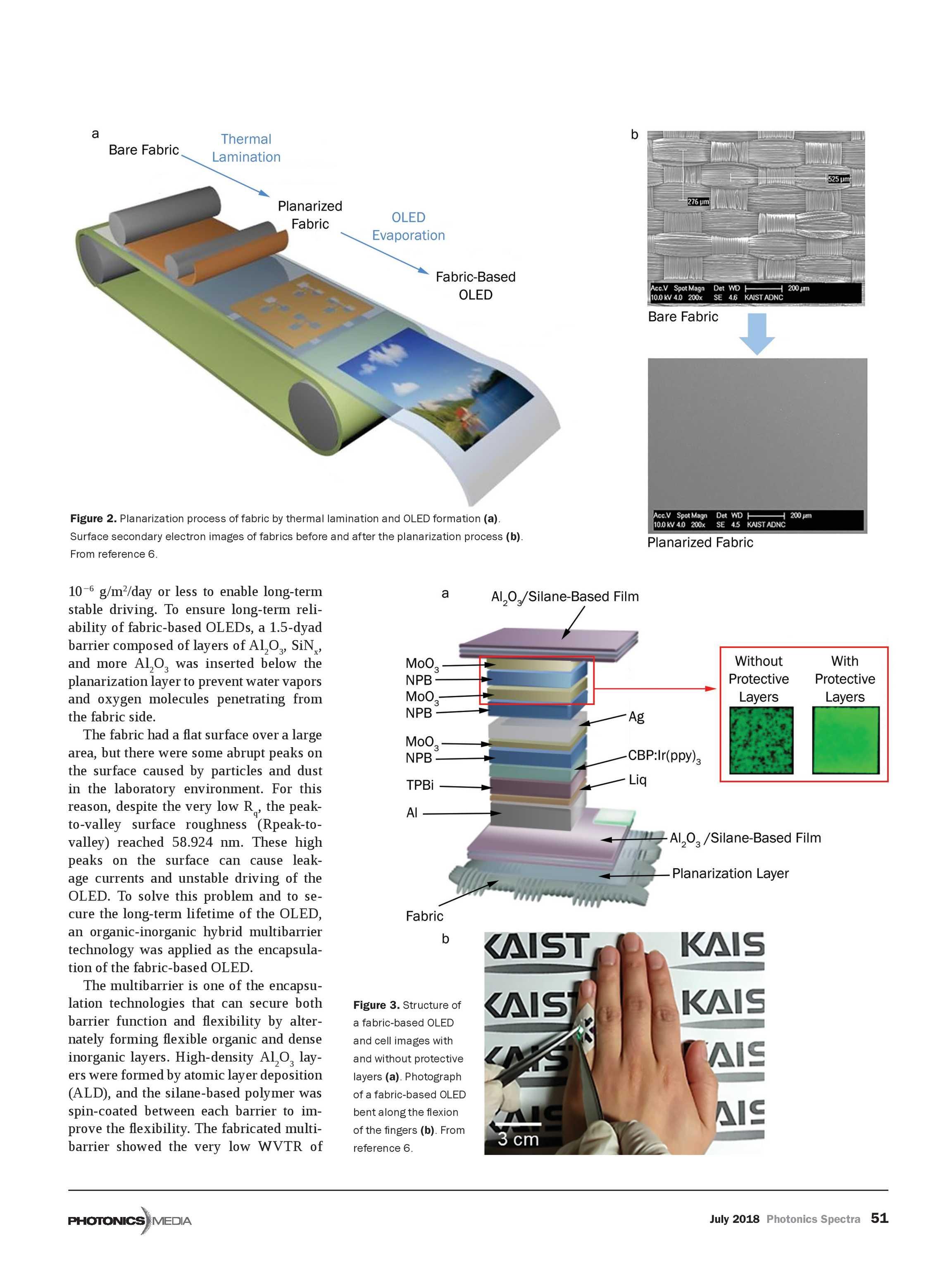 medium resolution of page 51
