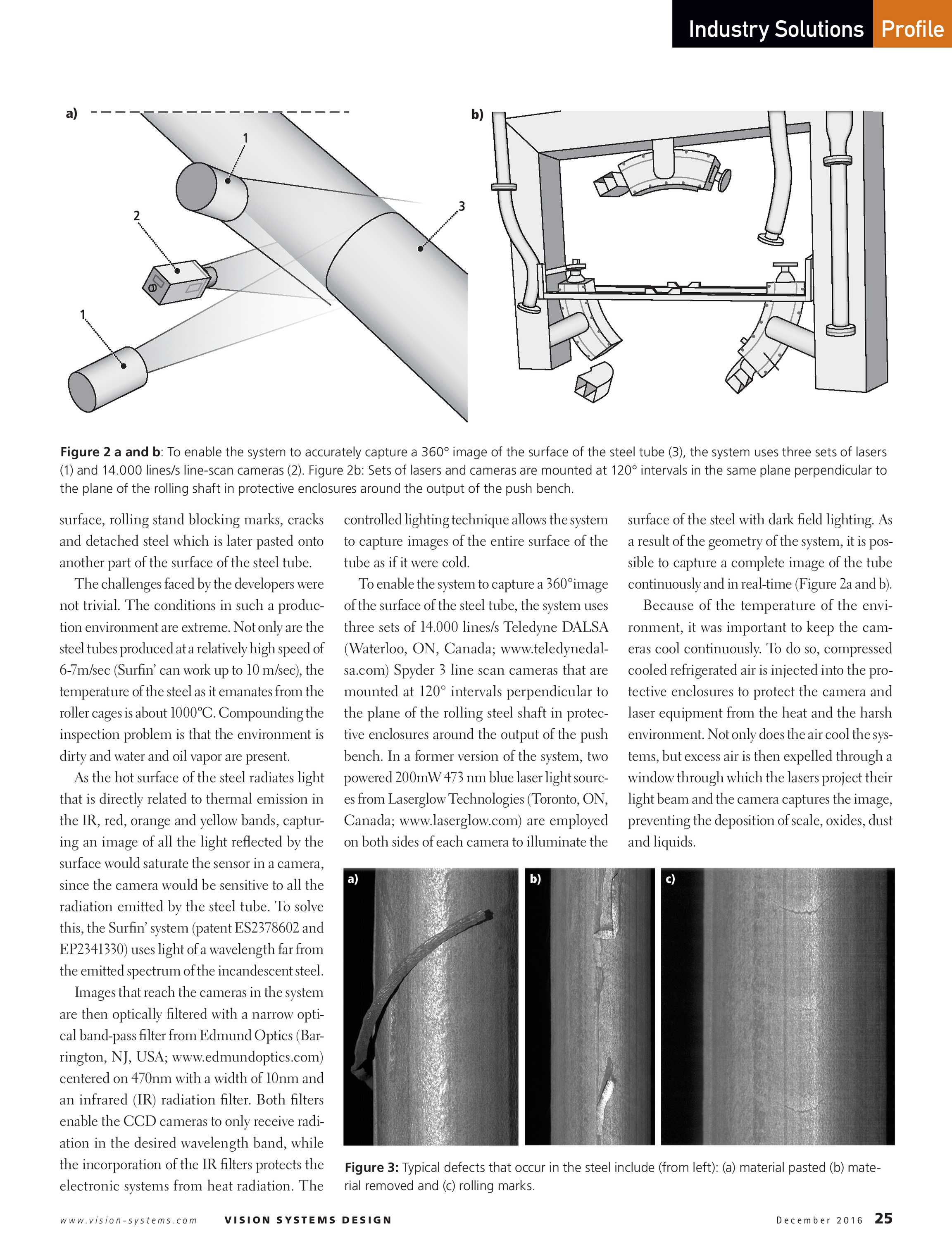 medium resolution of page 25