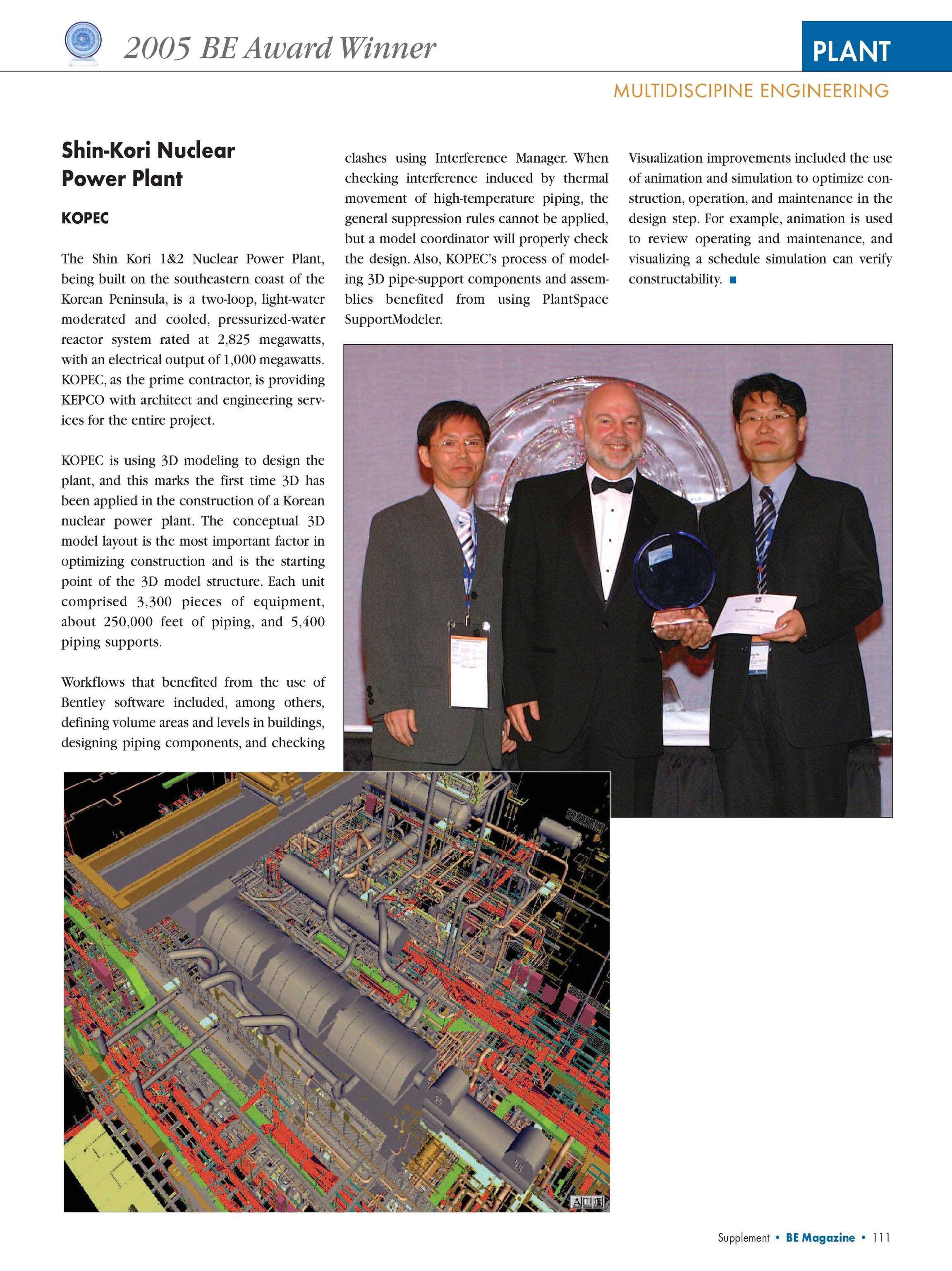 page 111 [ 2302 x 3072 Pixel ]