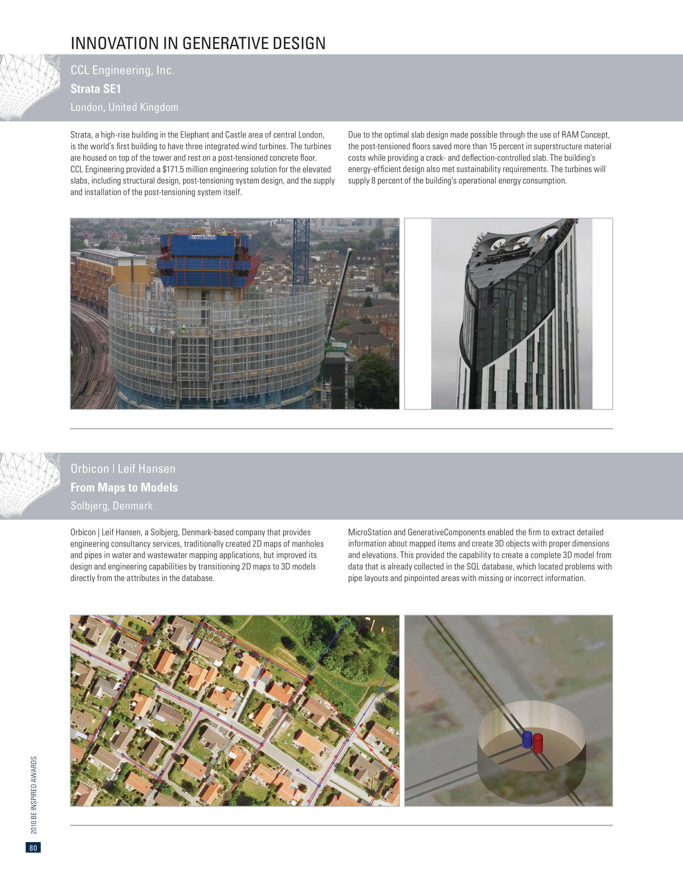 medium resolution of page 80