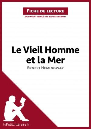 L'homme Et La Mer Analyse : l'homme, analyse, Ernest, Hemingway:, Biography, Payton, Guion, Vearsa, 9781614645030, E-Sentral, Ebook, Portal