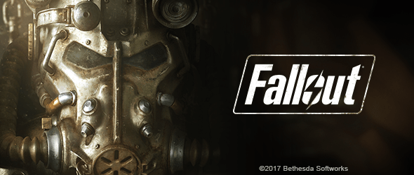 Welcome Fall Wallpaper Fallout The Board Game Fantasy Flight Games