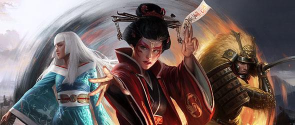 https://i0.wp.com/images-cdn.fantasyflightgames.com/filer_public/33/77/3377fa93-874c-404f-bc0f-fc20a85720af/l5c01_anc_preview.jpg