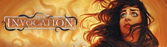 https://i0.wp.com/images-cdn.fantasyflightgames.com/filer_public/47/58/4758744b-374e-4056-98d1-12f787d76986/op078_slider.jpg?w=580&ssl=1
