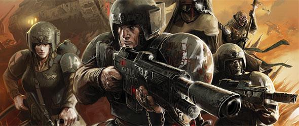 Brotherhood Duty Sacrifice Fantasy Flight Games