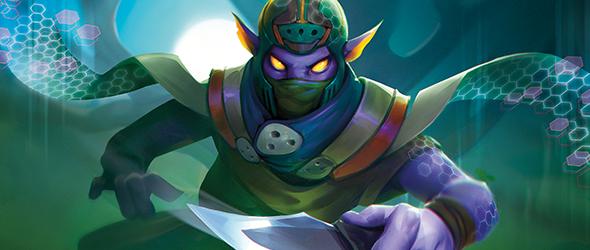 banner of battle fantasy