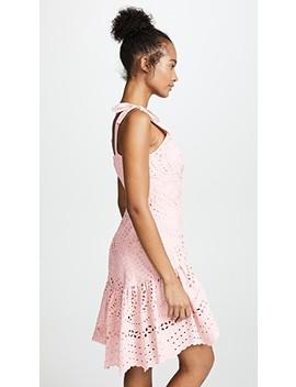 Odysseia Dress By Parker