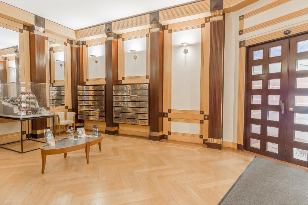 COEXCLUSIVITE  JARDIN EXOTIQUE  PATIO PALACE  4 PIECES
