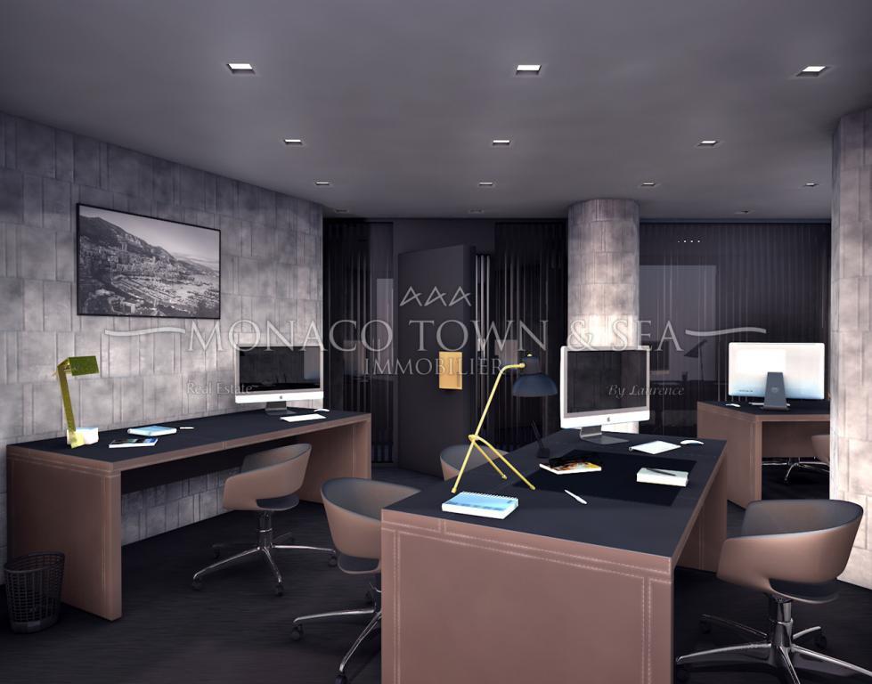 Magnifique bureau chambre fille remodelage u belles idées de