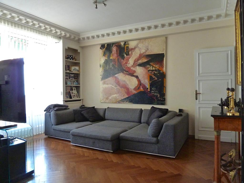 SPACIEUX APPARTEMENT JARDIN EXOTIQUE  Appartement 3