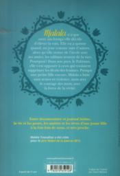 Celle Qui A Dit Non : celle, L'histoire, Malala, Celle, Talibans, Mazza,, Viviana, ACHETER, OCCASION, 20/03/2014
