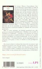 L'Ingénu, Voltaire : résumé et analyse