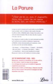 La Parure Fiche De Lecture Pdf : parure, fiche, lecture, Rischio, Egitto, Indietro, Parure, Maupassant, Fiche, Lecture, Violino, Becks, Mobilitare