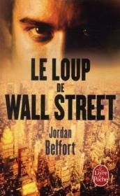Le Loup De Wall Street Gratuit : street, gratuit, Street, Jordan, Belfort