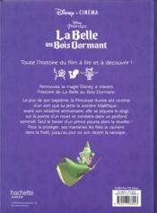 La Belle Au Bois Dormant Résumé : belle, dormant, résumé, Belle, Dormant, Disney