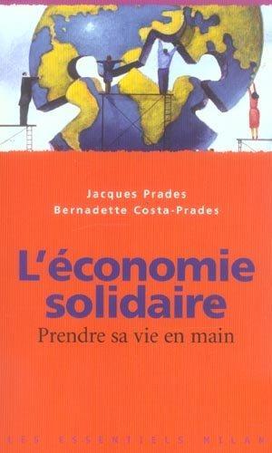 """Résultat de recherche d'images pour """"jacques prades économie solidaire"""""""
