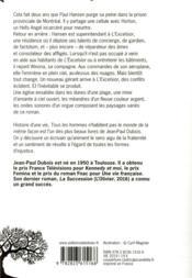 Jean Paul Dubois Tous Les Hommes : dubois, hommes, Hommes, N'habitent, Monde, Même, Façon, Jean-Paul, Dubois