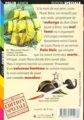 Les Clients Du Bon Chien Jaune Description Des Personnages : clients, chien, jaune, description, personnages, Clients, Chien, Jaune, Pierre, Orlan, ACHETER, OCCASION, 05/07/1997