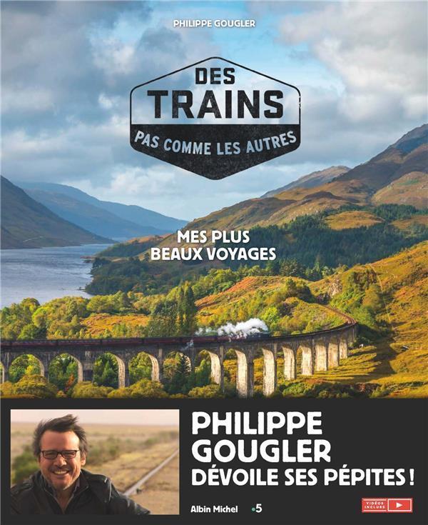 Des Trains Pas Comme Les Autres Suisse : trains, comme, autres, suisse, Trains, Comme, Autres, Beaux, Voyages, France, Loisirs, Suisse