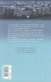 Le Combat D Hiver Résumé : combat, hiver, résumé, Combat, D'hiver, Mourlevat, ACHETER, OCCASION, 21/09/2006