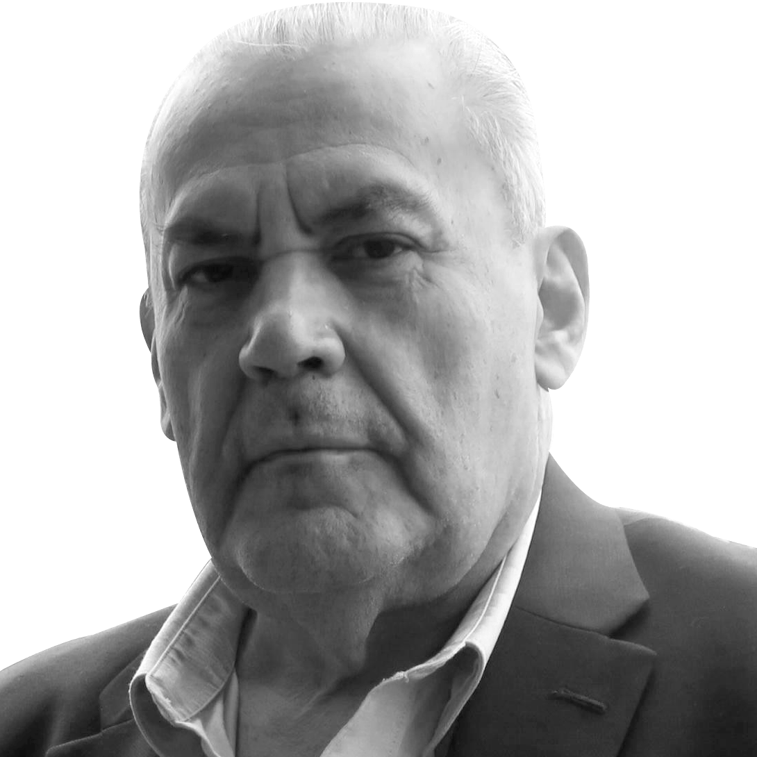 Ignacio Zuleta