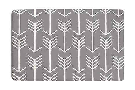 orange kitchen rug cool stuff welcome mat 入口鞋废料可洗公寓办公室脚垫前门垫防滑卧室地毯家庭厨房 入口鞋废料可洗公寓办公室脚垫前门垫防滑卧室地毯