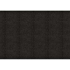 Amazon Kitchen Mat Best Cleaner For Cabinets Gelpro Shagreen 厨房垫black Knight 20x36 1 24 2036 亚马逊中国
