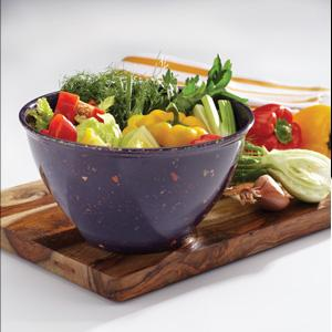 rachael ray kitchen extractor 工具3件套spoonula 红色none 亚马逊中国 厨具 garbage bowl with non slip rubber base