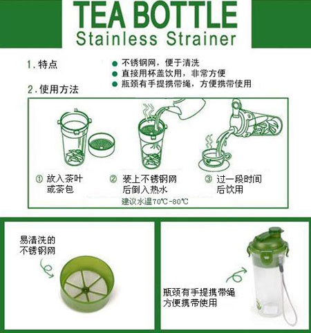 qvc.com shopping kitchen round table sets for 4 乐扣乐扣(lock&lock) 茶杯hpl934m-厨具-亚马逊中国 [乐扣茶杯]