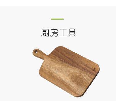 affordable kitchen knives best brand name appliances 厨具 - 亚马逊