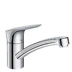 Hansgrohe Talis C Kitchen Faucet Franke Sinks 汉斯格雅龙头哪个型号好 汉斯格雅龙头怎么样 比价选购 慢慢买手机版 汉斯格雅logis Coolstart 120 71837000 单把手厨房龙头