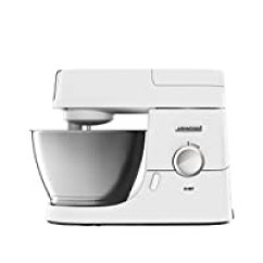 Kitchen Aid Artisan Mixer Tile Countertop 搅拌 榨汁 食品处理 厨房电器 小家电 亚马逊 Kenwood Kvc3100w 厨师机食品