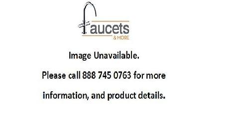 rohl kitchen faucet dinette set c7203ib 乡村厨房老式墙壁联盟a1456 壁挂式水龙头与union escutcheon 和o