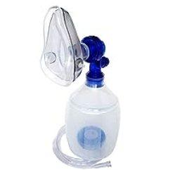 Kitchen Ventilator Wood Table 呼吸机 家用治疗仪 个护健康 亚马逊 采药师 Caiyaoshi Pvc硅胶简易呼吸机呼吸器医用