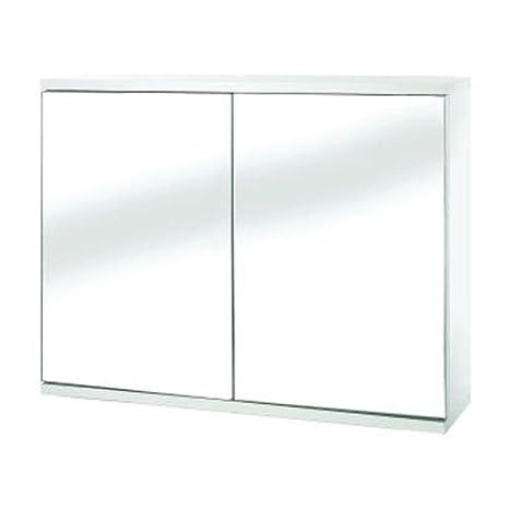 mdf kitchen cabinet doors lighting croydex wc440322 双门旋转双视野mdf 橱柜 白色 价格报价图片