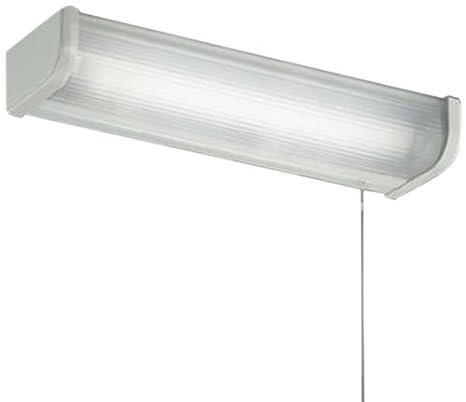 kitchen fluorescent light vent hood koizumi 小泉成器 厨房灯罩 60hz 西日本 直管荧光灯bbg8404b 厨具 直管荧光灯