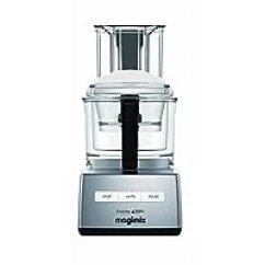 Kitchen Aid Artisan Mixer Vintage Faucets 搅拌 榨汁 食品处理 厨房电器 小家电 亚马逊 Magimix 4200xl