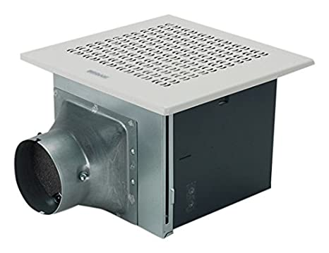 broan kitchen exhaust fan display 美国broan 百朗超静音换气扇卫生间排气扇厨房静音大功率低噪音fe b015 百朗超静音换气扇卫生间排气扇厨房静音大功率低