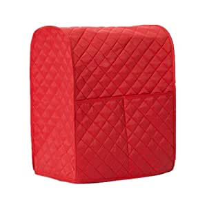 kitchen aid mixers cushions for chairs shopline 厨房辅助材料搅拌机盖 皮革立式搅拌机盖收纳包小工具 厨房 皮革立式搅 已加入购物车