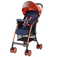 Cherry Kitchen Cart Seat Covers For Chairs 伞车 童车 推车及配件 母婴用品 亚马逊 日本aprica 阿普丽佳婴儿推车魔捷轻风高景观推
