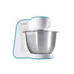 Kitchen Machine Toy Hauler With Outdoor Bosch 博世mum54d00gb 厨房机器900 W 蓝绿色 厨具 亚马逊中国