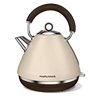 kitchen aid electric kettle and bathroom resurfacing morphy richards 摩飞 面包机 厨房电器 小家电 亚马逊 102101 电水壶
