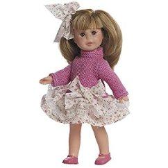 Blonde Kitchen Cabinets Art Van Tables Berjuan Irene 金发 橱柜带裙子 1011 玩具 亚马逊中国
