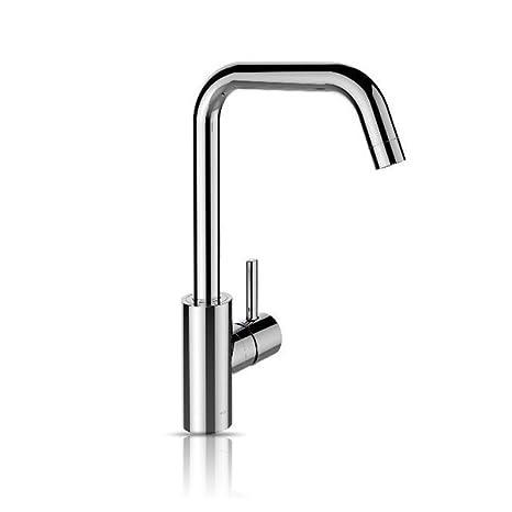 kitchen faucets kohler cheap backsplash ideas 科勒可芙加高单控厨房龙头k 97274t 4 cp 亚马逊自营商品 由