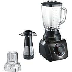 Kitchen Aid Artisan Mixer Stand 搅拌 榨汁 食品处理 厨房电器 小家电 亚马逊 Bosch 搅拌机 700