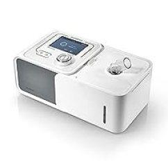 Kitchen Ventilator Home Depot Fan 呼吸机 家用治疗仪 个护健康 亚马逊 鱼跃 Yuwell Yh 360 家用睡眠呼吸机osa止鼾器