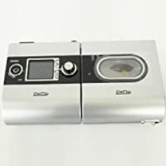 Kitchen Ventilator Prefab Cabinets 呼吸机 家用治疗仪 个护健康 亚马逊 货到付款 瑞思迈s9 Auto Vpap全自动