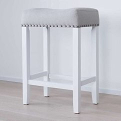 Kitchen Stools With Backs Cabinet Only 木材厨房计数器barstool 露背upholstered 靠垫座垫座椅 吧和 吧
