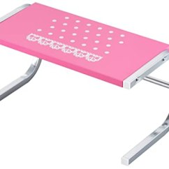 Amazon Kitchen Table Designers 厨房支持桌子40cm 丝带1305446 家居 亚马逊中国